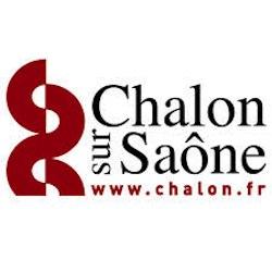Chalon sur Saone