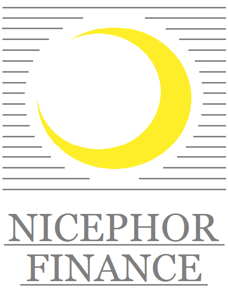 Nicéphor Finance