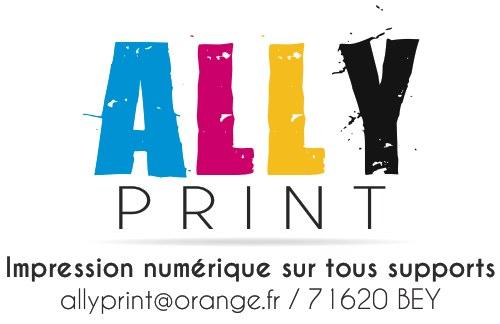 ally print