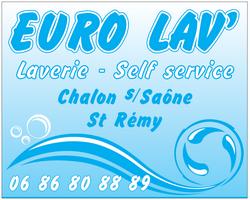 EURO LAV'